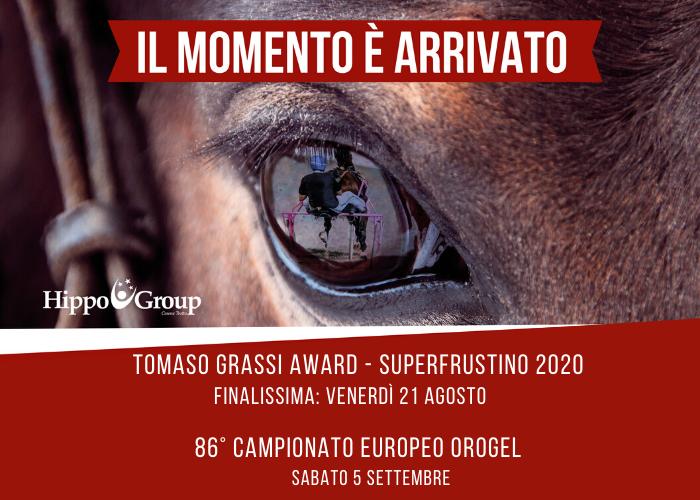 Gli eventi TOP della stagione di Cesena