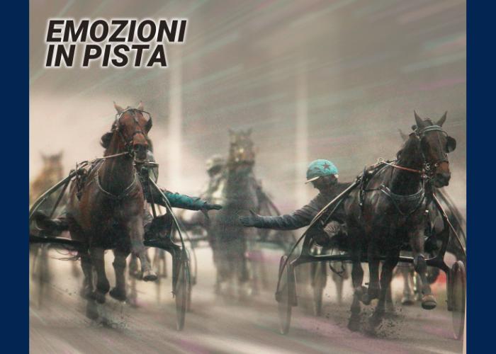 Finale Tomaso Grassi Award, martedì 17 agosto